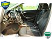 2017 Buick Verano Leather (Stk: M256A) in Grimsby - Image 13 of 19