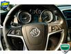 2017 Buick Verano Leather (Stk: M256A) in Grimsby - Image 15 of 19
