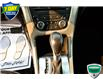 2017 Buick Verano Leather (Stk: M256A) in Grimsby - Image 17 of 19