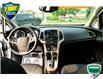 2017 Buick Verano Leather (Stk: M256A) in Grimsby - Image 18 of 19