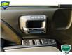 2017 Chevrolet Silverado 1500 LTZ (Stk: 173706) in Grimsby - Image 10 of 20