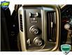 2017 Chevrolet Silverado 1500 LTZ (Stk: 173706) in Grimsby - Image 11 of 20