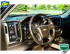 2017 Chevrolet Silverado 1500 LTZ (Stk: 173706) in Grimsby - Image 12 of 20