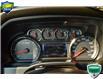 2017 Chevrolet Silverado 1500 LTZ (Stk: 173706) in Grimsby - Image 14 of 20