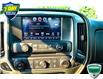2017 Chevrolet Silverado 1500 LTZ (Stk: 173706) in Grimsby - Image 16 of 20