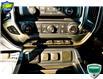 2017 Chevrolet Silverado 1500 LTZ (Stk: 173706) in Grimsby - Image 17 of 20