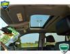 2017 Chevrolet Silverado 1500 LTZ (Stk: 173706) in Grimsby - Image 18 of 20