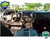 2017 Chevrolet Silverado 1500 LTZ (Stk: 173706) in Grimsby - Image 20 of 20