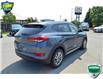 2017 Hyundai Tucson Premium (Stk: M265A) in Grimsby - Image 3 of 19