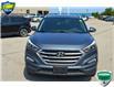 2017 Hyundai Tucson Premium (Stk: M265A) in Grimsby - Image 8 of 19