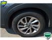 2017 Hyundai Tucson Premium (Stk: M265A) in Grimsby - Image 9 of 19