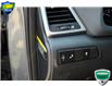 2017 Hyundai Tucson Premium (Stk: M265A) in Grimsby - Image 11 of 19