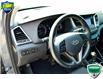 2017 Hyundai Tucson Premium (Stk: M265A) in Grimsby - Image 12 of 19