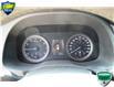 2017 Hyundai Tucson Premium (Stk: M265A) in Grimsby - Image 14 of 19