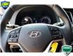 2017 Hyundai Tucson Premium (Stk: M265A) in Grimsby - Image 15 of 19