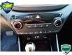 2017 Hyundai Tucson Premium (Stk: M265A) in Grimsby - Image 17 of 19