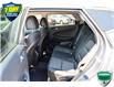 2017 Hyundai Tucson Premium (Stk: M265A) in Grimsby - Image 18 of 19