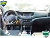 2017 Hyundai Tucson Premium (Stk: M265A) in Grimsby - Image 19 of 19