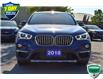 2018 BMW X1 xDrive28i (Stk: 188607) in Grimsby - Image 7 of 21