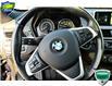2018 BMW X1 xDrive28i (Stk: 188607) in Grimsby - Image 14 of 21