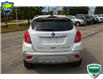 2016 Buick Encore Sport Touring (Stk: M283A) in Grimsby - Image 4 of 20