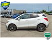 2016 Buick Encore Sport Touring (Stk: M283A) in Grimsby - Image 6 of 20