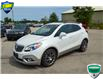 2016 Buick Encore Sport Touring (Stk: M283A) in Grimsby - Image 7 of 20