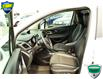 2016 Buick Encore Sport Touring (Stk: M283A) in Grimsby - Image 13 of 20