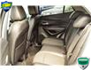 2016 Buick Encore Sport Touring (Stk: M283A) in Grimsby - Image 18 of 20