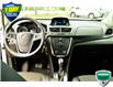 2016 Buick Encore Sport Touring (Stk: M283A) in Grimsby - Image 19 of 20
