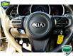 2014 Kia Optima LX (Stk: 140743) in Grimsby - Image 15 of 21