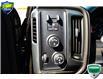 2019 Chevrolet Silverado 2500HD LTZ (Stk: 192579) in Grimsby - Image 12 of 21