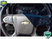 2019 Chevrolet Silverado 2500HD LTZ (Stk: 192579) in Grimsby - Image 16 of 21