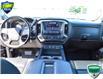 2019 Chevrolet Silverado 2500HD LTZ (Stk: 192579) in Grimsby - Image 21 of 21
