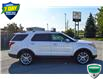 2015 Ford Explorer Limited (Stk: 159802) in Grimsby - Image 2 of 21