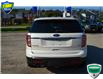 2015 Ford Explorer Limited (Stk: 159802) in Grimsby - Image 4 of 21