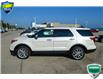 2015 Ford Explorer Limited (Stk: 159802) in Grimsby - Image 6 of 21