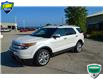 2015 Ford Explorer Limited (Stk: 159802) in Grimsby - Image 7 of 21