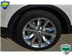 2015 Ford Explorer Limited (Stk: 159802) in Grimsby - Image 9 of 21