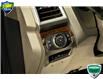 2015 Ford Explorer Limited (Stk: 159802) in Grimsby - Image 11 of 21