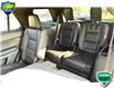 2015 Ford Explorer Limited (Stk: 159802) in Grimsby - Image 19 of 21