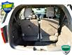 2015 Ford Explorer Limited (Stk: 159802) in Grimsby - Image 21 of 21