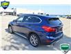 2018 BMW X1 xDrive28i (Stk: 188607) in Grimsby - Image 4 of 21