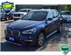 2018 BMW X1 xDrive28i (Stk: 188607) in Grimsby - Image 6 of 21