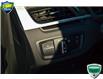 2018 BMW X1 xDrive28i (Stk: 188607) in Grimsby - Image 10 of 21