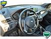 2018 BMW X1 xDrive28i (Stk: 188607) in Grimsby - Image 11 of 21