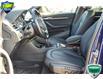 2018 BMW X1 xDrive28i (Stk: 188607) in Grimsby - Image 12 of 21
