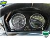 2018 BMW X1 xDrive28i (Stk: 188607) in Grimsby - Image 13 of 21