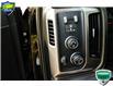2016 GMC Sierra 1500 SLT (Stk: 161470) in Grimsby - Image 10 of 19