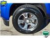 2018 Chevrolet Colorado Z71 (Stk: 183834X) in Grimsby - Image 8 of 18